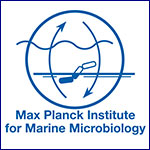 Max Planck Institute for Marine Microbiology