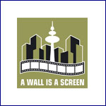 A Wall Is A Screen